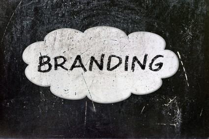 The Startup Business Guide to Branding